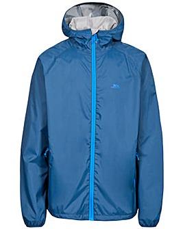 Trespass Rocco II - Male Jacket