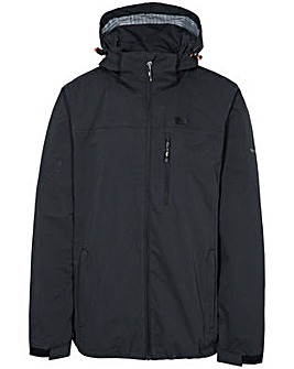 Trespass Weir - Male Jacket