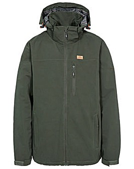 Trespass Weir - Male Jacket