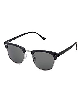 Jack & Jones Sunglasses