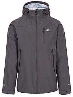 Trespass Rakenfard - Male Jacket
