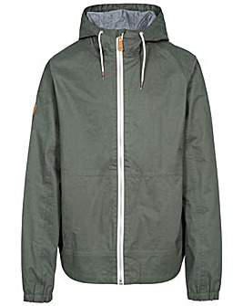 Trespass Dalewood - Male Jacket