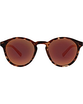 Polaroid Round Sunglasses
