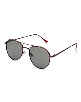Jack & Jones Sunglasses