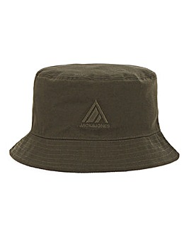 Jack & Jones Bucket Hat