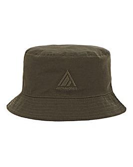Jack & Jones Bucket Hat