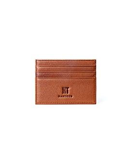 Hautton 6 Credit Card Holder