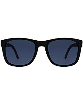 Tommy Hilfiger Classic Square Sunglasses