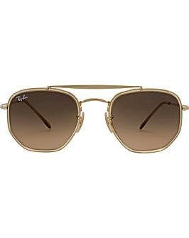 Ray-Ban Marshall II Sunglasses