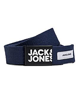Jack & Jones Woven Belt