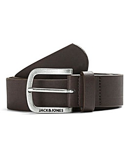 Jack & Jones Harry Belt