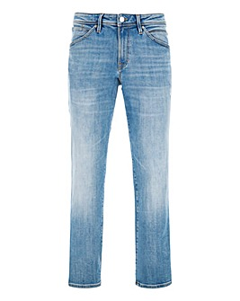 Jack & Jones Glenn Slim Fit Jean