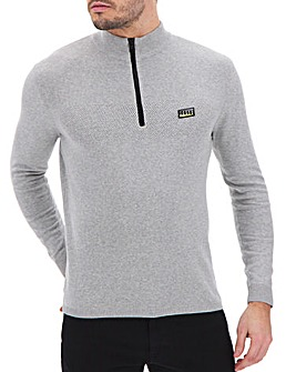 Jack & Jones Mood Knit Polo
