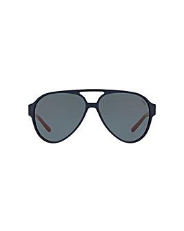 Polo Ralph Lauren Pilot Sunglasses