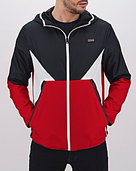 Jack & Jones James Jacket