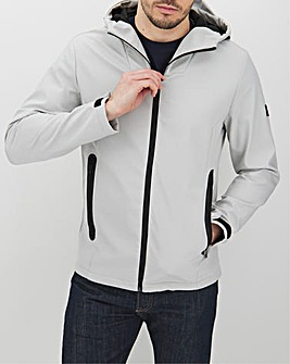 Jack & Jones Pearce Jacket
