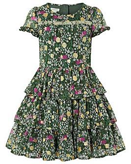 Monsoon Lilou Dress