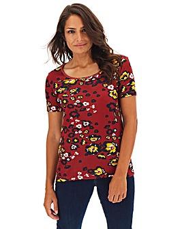 Value Cotton T-Shirt