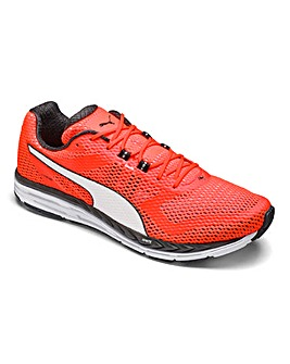Puma Speed 500 S Ignite Mens Trainers