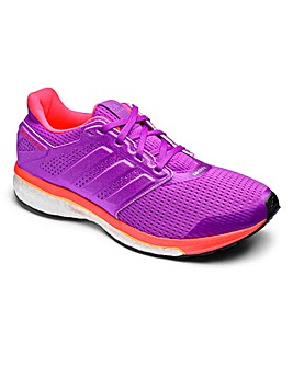 Adidas supernova glide 8 Womens Trainers