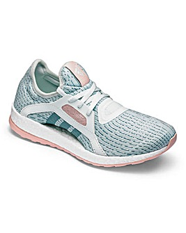 Adidas PureBOOST X Womens Trainers