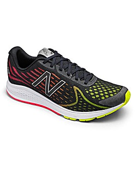 New Balance Mens MRUSHBP2 Std Fit