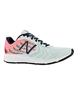 New Balance Womens WPACEWP2 Std Fitting