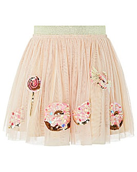 Monsoon Popsicle Skirt