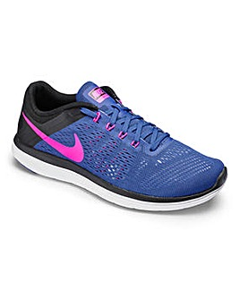 Nike Flex 2016 Womens Trainers
