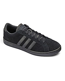 adidas Baseline Mens Trainers
