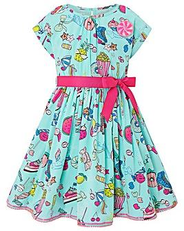 Monsoon Marlin Sweets Dress