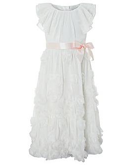 Monsoon Blossom Maxi Dress