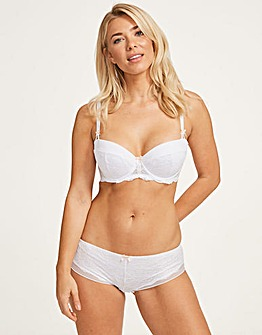 12023840822d8 Figleaves | Bras | Lingerie | Simply Be