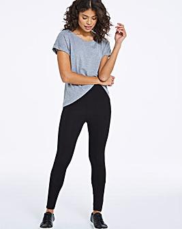 Full Length Stretch Leggings Regular