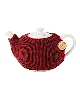 Katie Alice Highland Fling Teapot