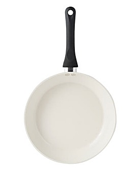 Sabatier Large 28cm Frying Pan