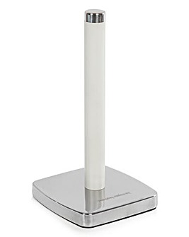 Morphy Richards Accents Towel Pole