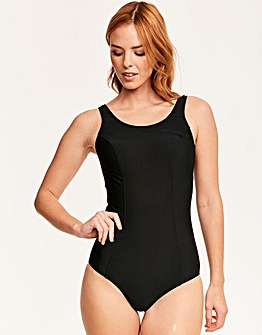 Amoena Rhodes Mastectomy Swimsuit