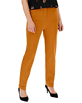 Everyday Victoria Peg Trousers