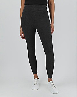 Perfect Super Stretch Shaper Leggings