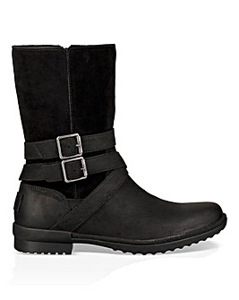 Ugg Lorna Waterproof Boots Standard Fit