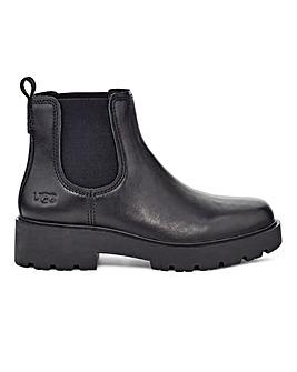 Ugg Markstrum Chelsea Boots Standard Fit