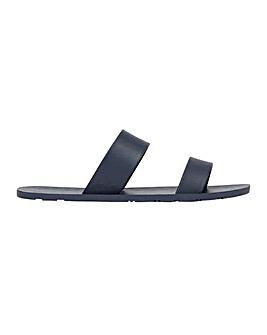 Joules Ara Strap Sandals Standard D Fit