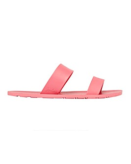 Joules Ara Strap Sandals D Fit