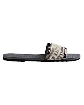 Havaianas You Transco Premium Sandals Standard D Fit
