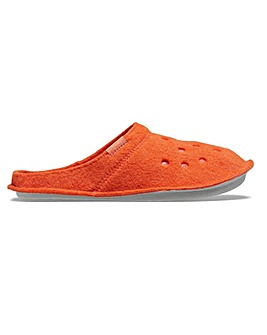 Crocs Classic Lined Slippers
