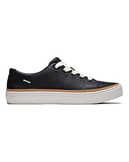 Toms Alex Sneaker D Fit
