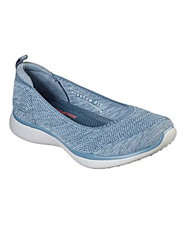 Skechers Microburst 2.0 Be Iconic Shoes D Fit