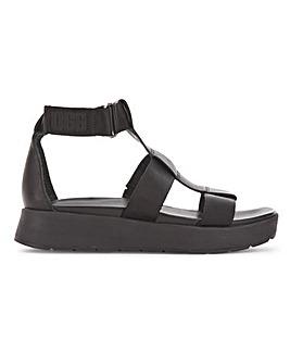 UGG Eeba Sandals D Fit