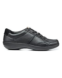 Hotter Fearne II Shoes Wide Fit